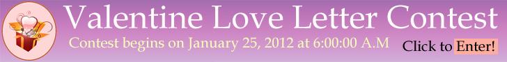 Valentine-Love-Letter-Contest-728x90.jpg