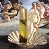 Aphrodisiac Love Fragrance